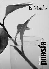 Revista POESÍA E IMÁGENES  7mo. aniversario