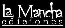 Blog Edciones