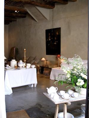 Absolutely beautiful things aix en provence - Cote bastide aix en provence ...