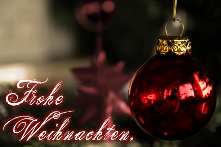 http://4.bp.blogspot.com/_1zPewnzx-7E/TRRr3-rDaYI/AAAAAAAAA98/I9fQWc0gRBI/s1600/frohe-weihnachten.jpg