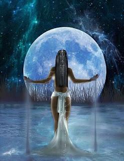 Jakusha's Egyptian God Jutsu's {WIP} Egyptian_woman_worshipping_Ast_Khonsu_op_464x600