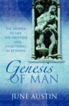 Genesis of Man