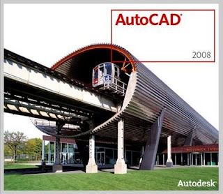 AutoCad 2008 - Manual del Usuario