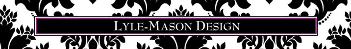 Lyle-Mason Design