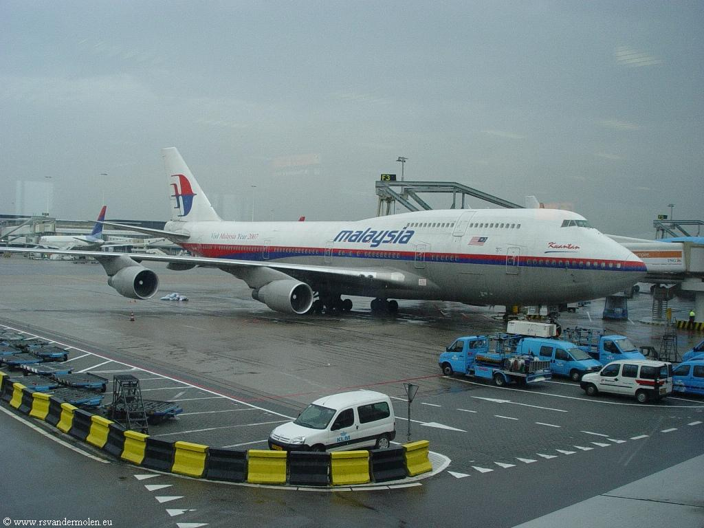 [malaysia.airlines.large]