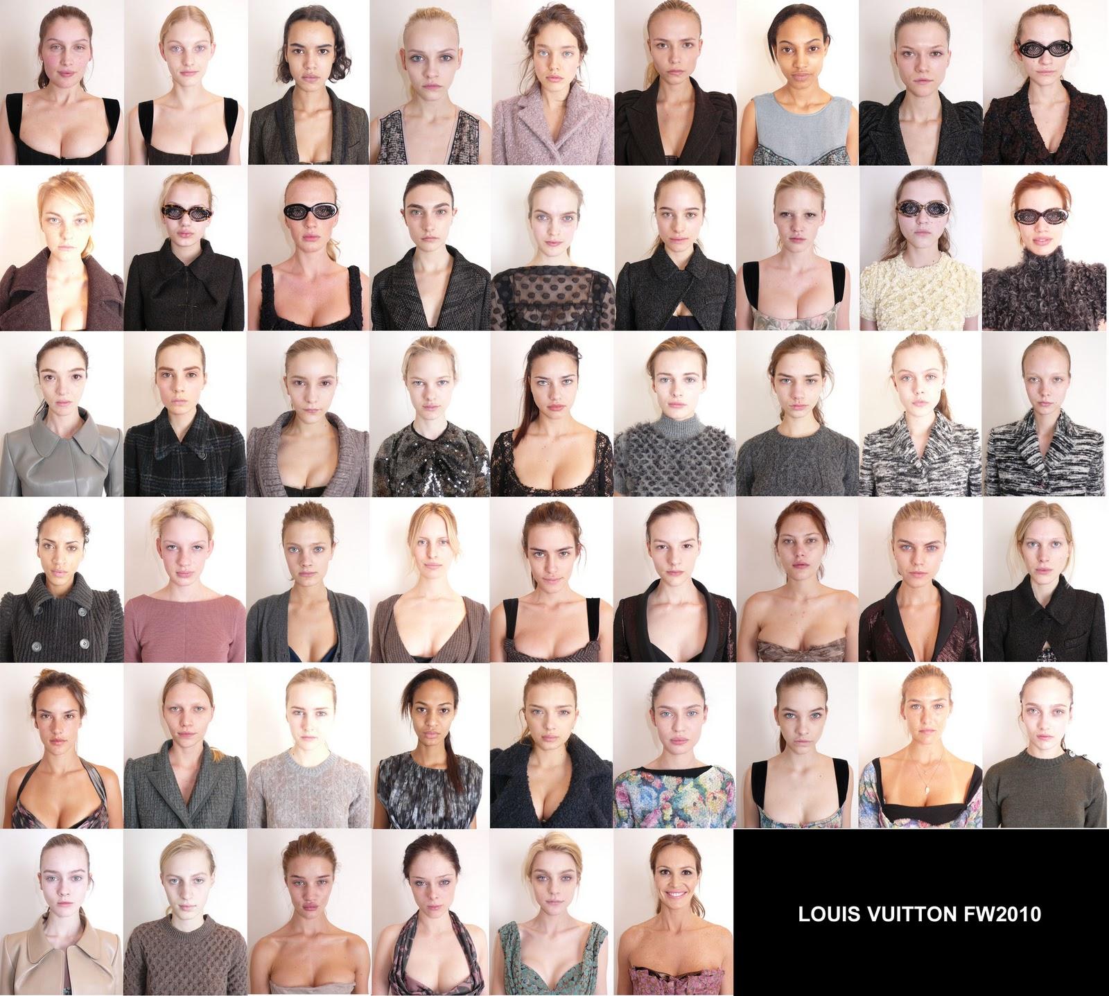 http://4.bp.blogspot.com/_1zkOs9IcHkw/TBkhREMzk9I/AAAAAAAAAKs/wAnSm72Ugro/s1600/vuitton-heads.jpg