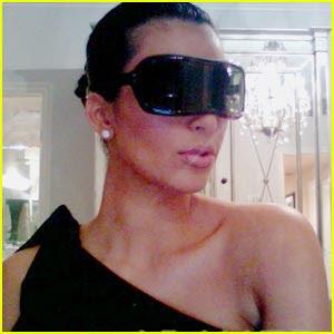 new sunglasses 2013
