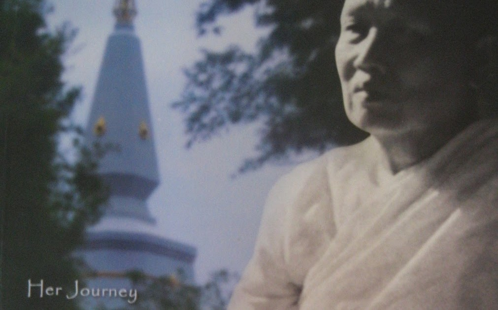 buddhist single women in catherine Buddhist film collection 278 - free ebook download as pdf file (pdf), text file (txt) or read book online for free buddhist film collection 278.