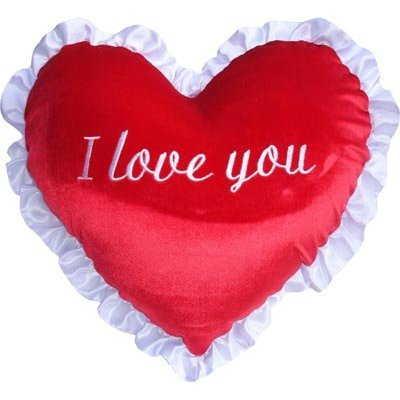 i love. i love you. i love you