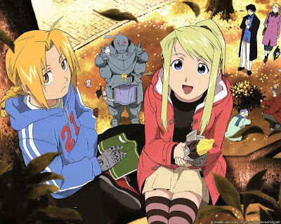 free anime desktop wallpapers