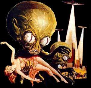 http://4.bp.blogspot.com/_2-7AdSkZA7I/R4E_kHkESzI/AAAAAAAAKiM/l4VtpbYcLNI/s400/alien_attack.jpg