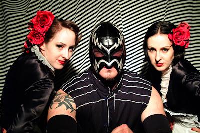wrestler, wrestling, womens wrestling
