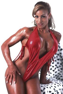 fitness models, fitness model, female fitness models, fitness women