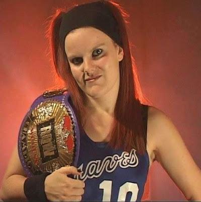 Eden Black, wrestling, pro women wrestler, women wrestlers