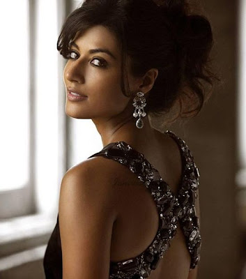 Chitrangada Singh - sexy bollywood women - bollywood women