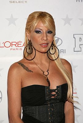 Ivy Queen