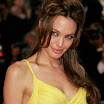 angelina jolie hot and sweetest pics angelina jolie