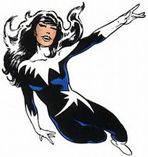 Aurora - Alpha Flight