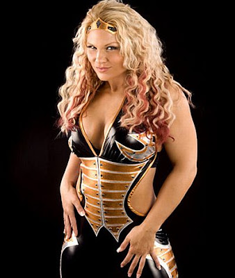 beth phoenix wwe - photo #33
