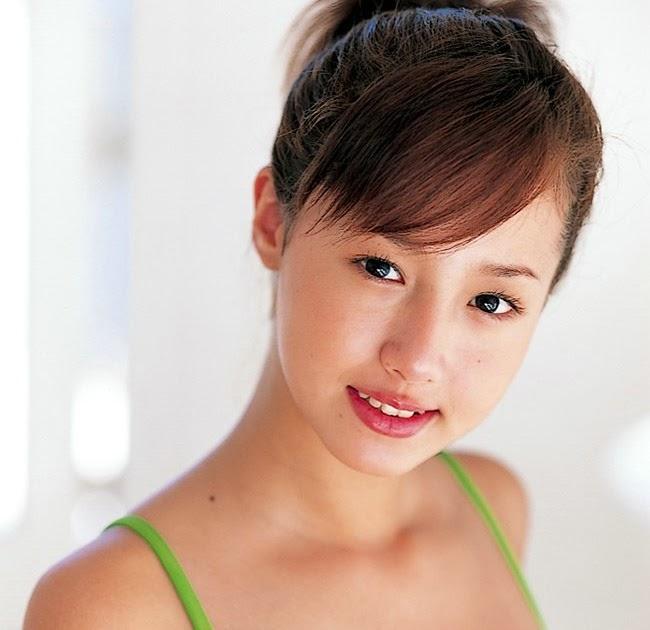 nerima asian singles Noriyuki18 - porn video playlist on pornhubcom this noriyuki18 sex collection created by motsygeorge contains noriyuki18 videos.