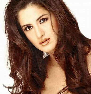 bollywood+movies-katrina+kaif.jpg