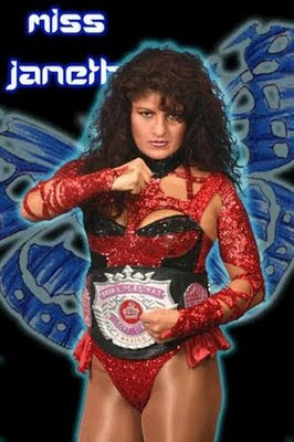 Lucha Women: The Top Ten Most Searched for Luchadoras in July: http://luchawomen.blogspot.com/2009/08/top-ten-most-searched-for-luchadoras-in.html