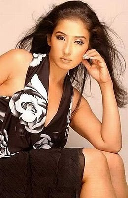 Manisha Koirala - actresses in bollywood - hottest actress in bollywood