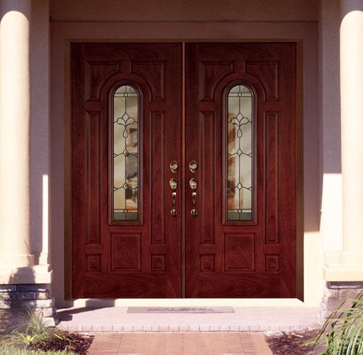 Door Blog Feather River Doors September 2010