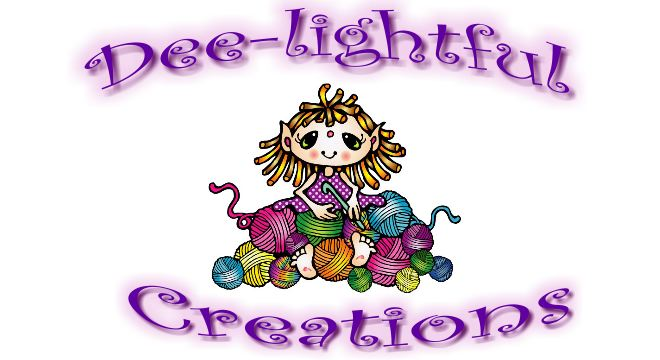 Dee-lightful Creations