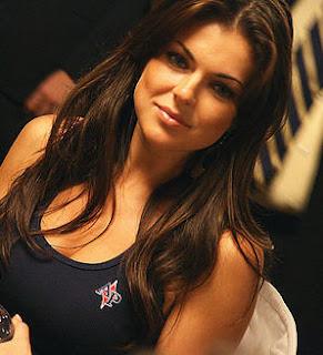 absolute poker babe, poker, poker girl, Serinda Swan