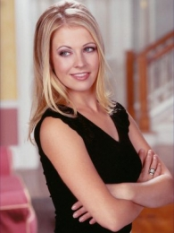 blackjack, casino, celebrity blackjack tournament, melissa joan hart