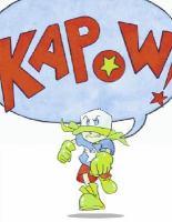 [kapow]
