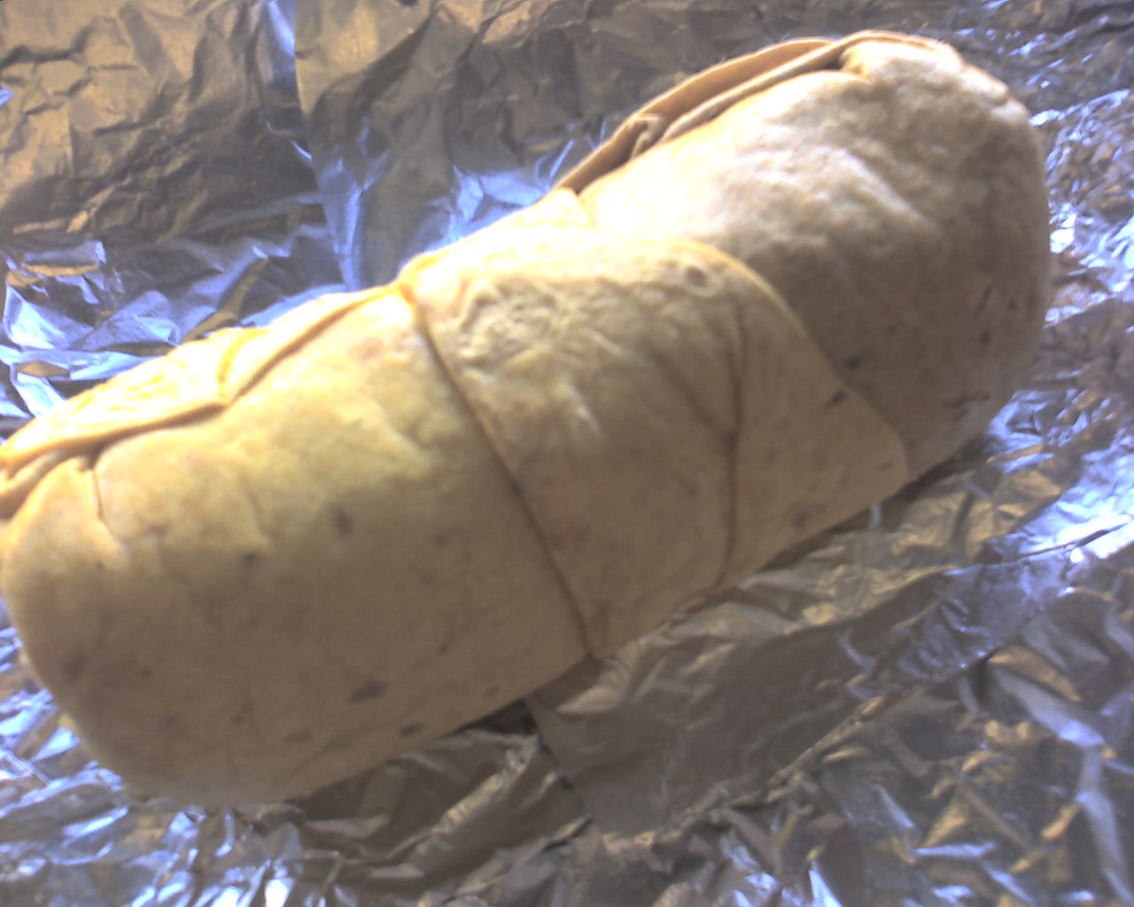 [BC+Burrito+-+Gutbuster+-+2.jpg]