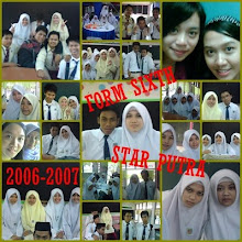 BEST FORM 6