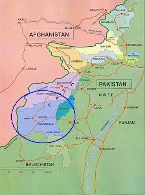 Afghan-Pakistan+Border+2.jpg
