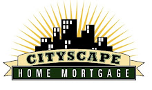 Cityscape offers a wide variety of mortgage programs, and one is right for you!