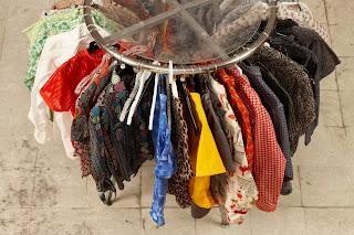 dray s men s clothes
