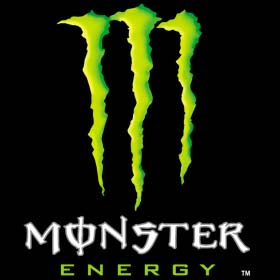 Update on Energy