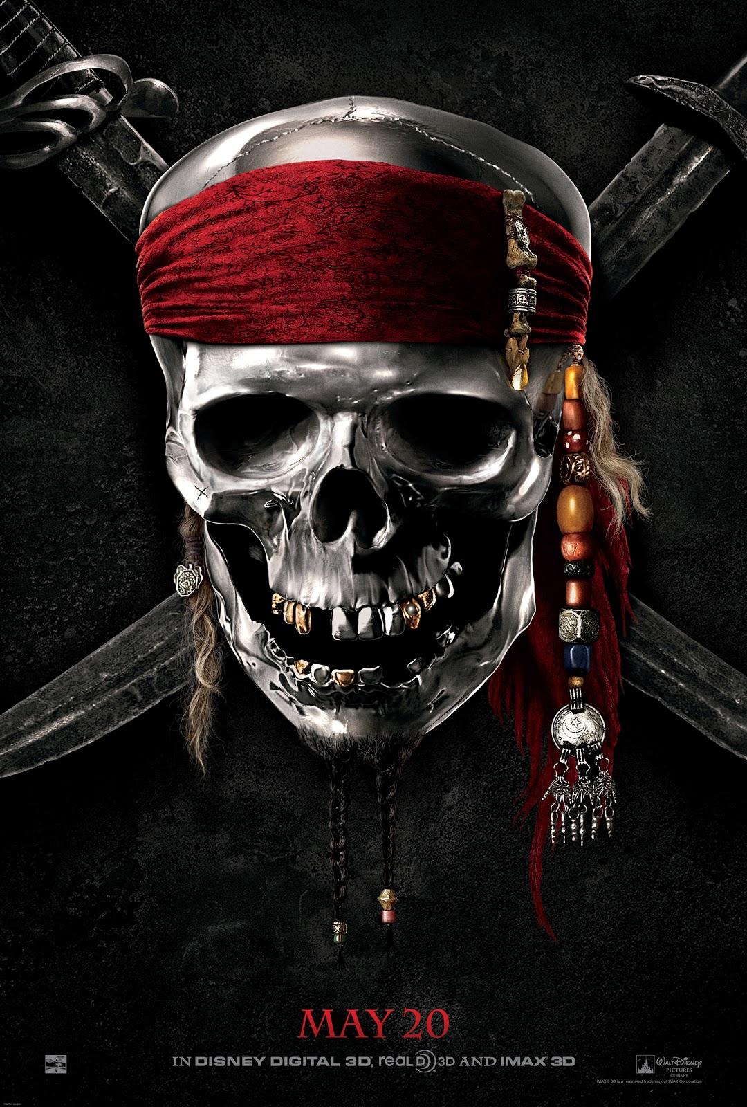 http://4.bp.blogspot.com/_203N03RKSAs/TVEyQbOHV1I/AAAAAAAAA74/ORFrVS_W_l0/s1600/pirates_of_the_caribbean_on_stranger_tides_teaser_poster_hi-res_01.jpg
