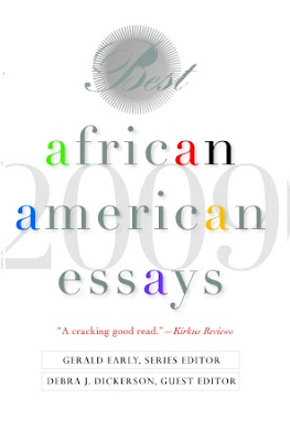 best african american essays 2010 reviews Comparaboo the best african american essays of 2017, based on analayzed 14,207 consumer reviews by comparaboo choose the top-rated african american essays at today.