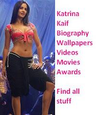 Katrina Kaif Stuff