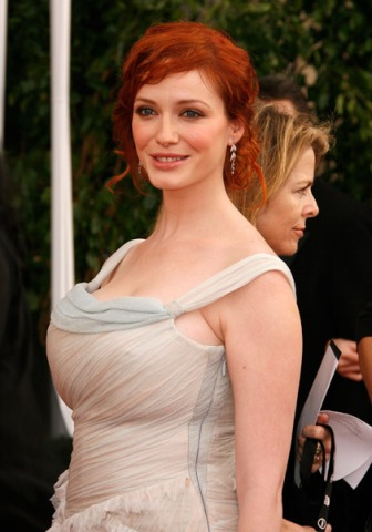 christina hendricks weight. christina hendricks weight