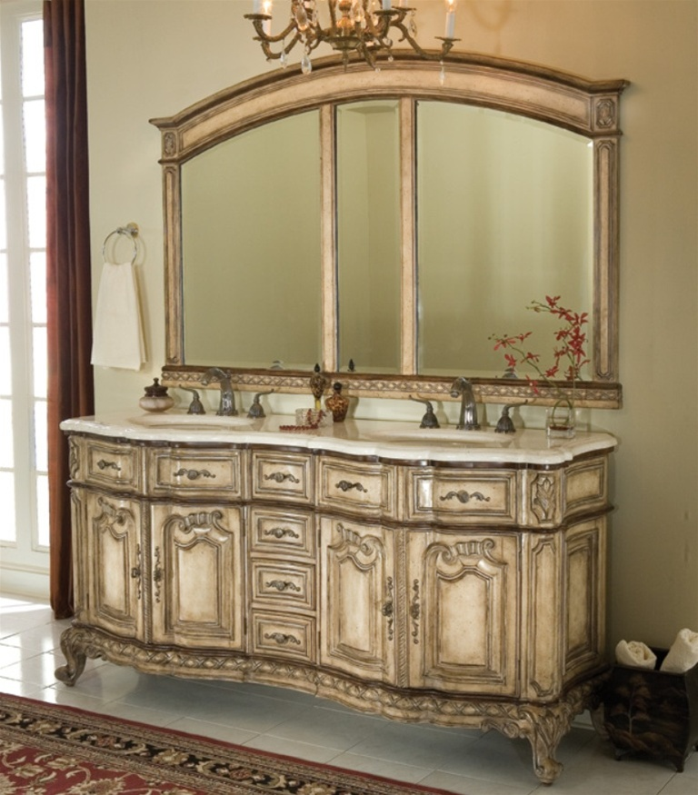 vanity cabinet sink pedestal Furniture : Luxury Furniture For Your Home