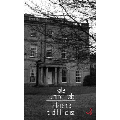 [road+hill+house]