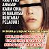 LIVE PRK TENANG ... PAS PERLEKEH DAN MERENDAHKAN MARTABAT BANGSA CINA !