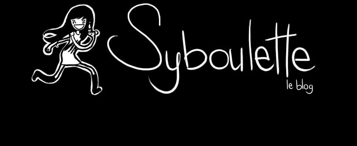 Syboulette