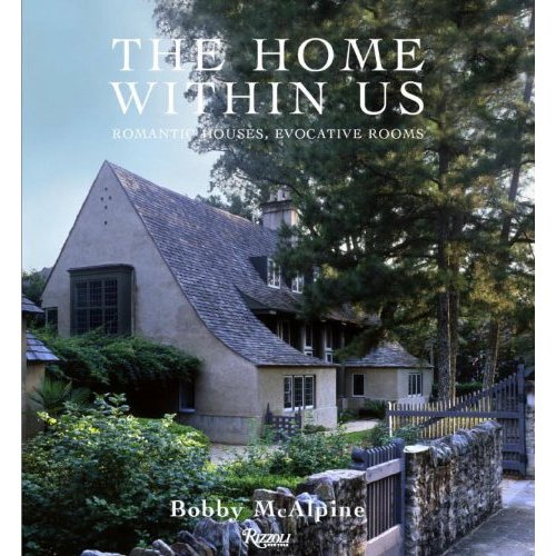 CURIO Home Bobby McAlpine Architect And Interior Designer