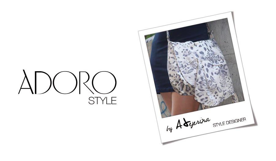 ADORO Style