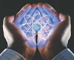 A Técnica  PIVIMAM  e o poder  de sua mente.  Agora , em suas mãos! Entenda tudo em SELF MANAGEMENT