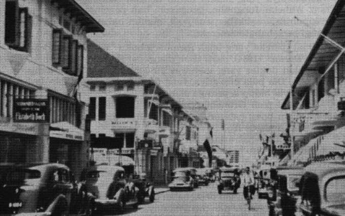 Braga 1930